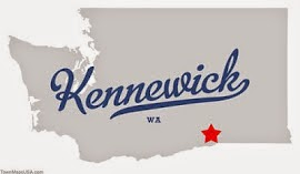 Kennewick, Washington