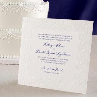 Elegant NEW | William Arthur Wedding