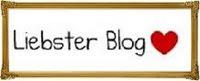 Um amor de Blog!