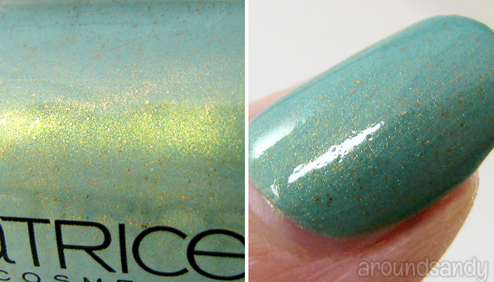 Catrice-mint-me-up-esmalte-nail-polish-swatches