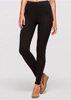 Pantaloni cu stretch