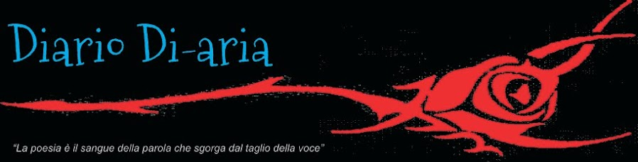 Diario Di-aria