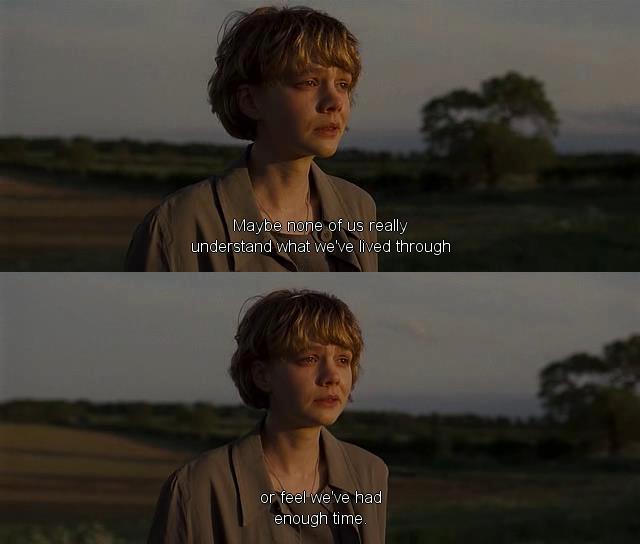 Never Let Go Titanic Quote: Enough Movie Quotes. QuotesGram