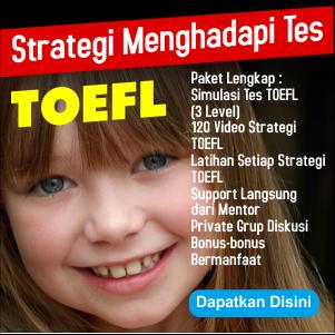 http://belajarbahasainggrisonline.net/strategitestoefl