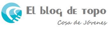 El Blog de Topo