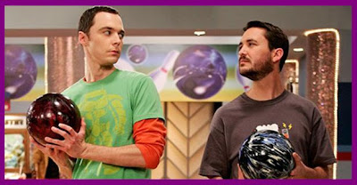 big bang theory sheldon cooper will wheaton