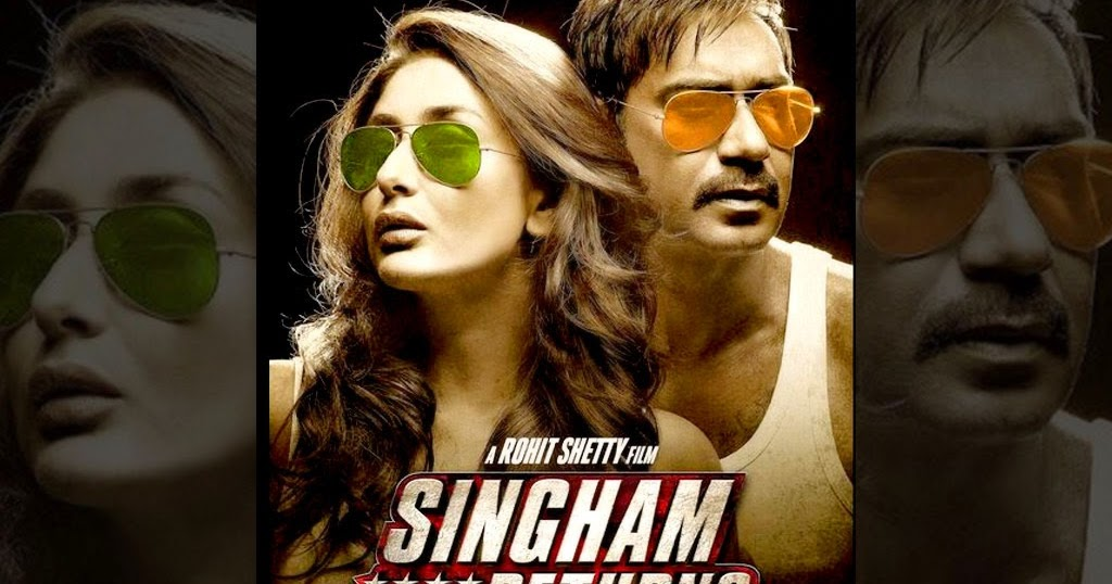 Image Result For Bengali Movies Online
