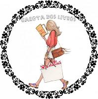 http://garotadoslivros23.blogspot.com.br/2015/07/resenha-cronicas-e-absinto.html