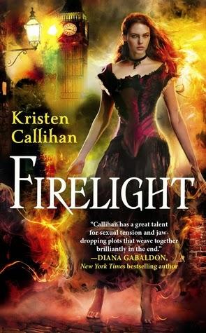 https://www.goodreads.com/book/show/12104686-firelight