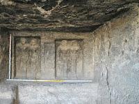Teka-teki Kehidupan Zaman Firaun Mulai Terungkap