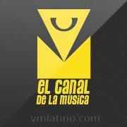 VM latino Canal 29 Costa Rica