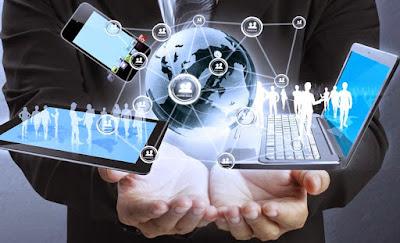 Technology - Business Technology 2016 - Information Technology