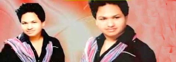 singer-hemanta-shishir