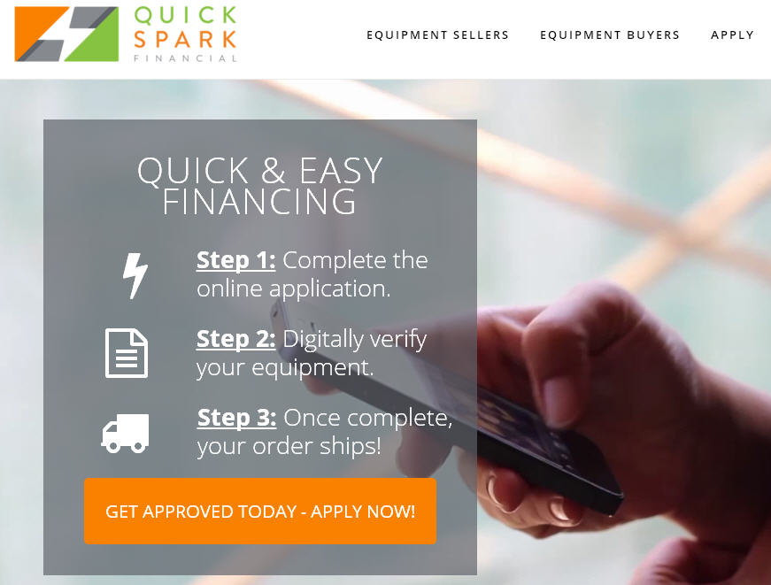 Financing II