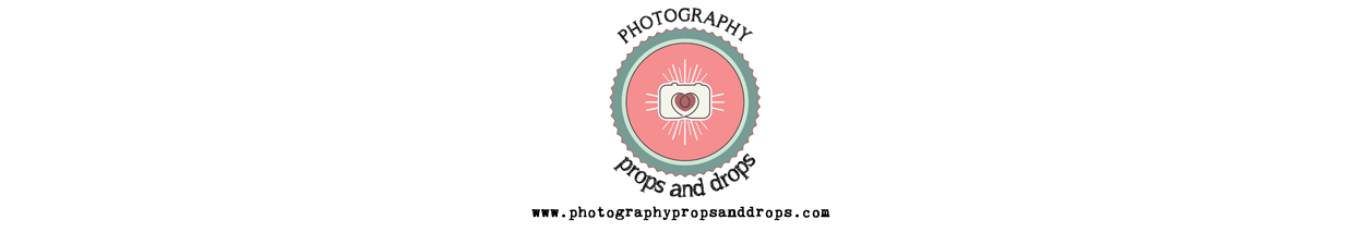 Photography Props and Drops