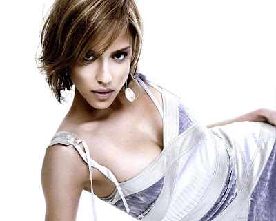 Jessica Alba Wallpaper-1440x1280