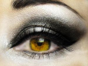 Eye Makeup – The best makeup tips