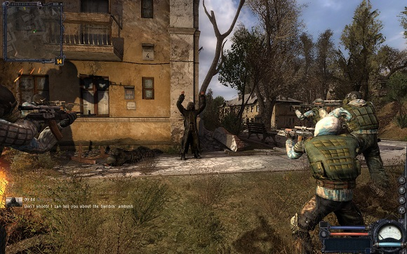 stalker-clear-sky-pc-screenshot-www.ovagames.com-3
