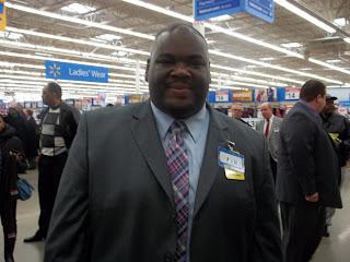 Darrell alderman facebook reanimators
