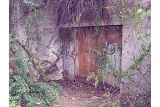 Δείτε τα στοιχειωμένα σπίτια της…. Αθήνας [φωτό](ΟΧΙ ΟΛΑ)