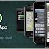 Download Whatsapp Untuk Hp Symbian