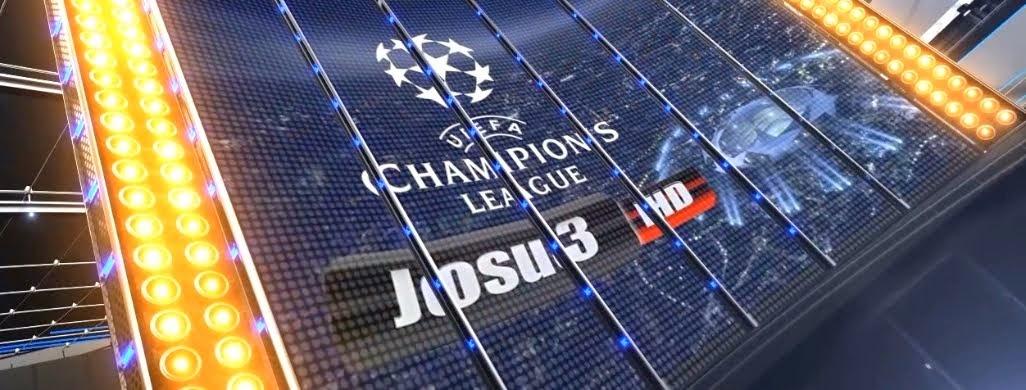 Futbol 24 Horas en HD - Josu3