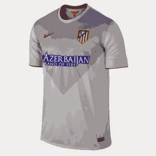 jual jersey atm, atletico madrid Away, ready, couple, ladies, ready stcok, grade ori,kualitas, harga, murah, grosir, musim depan, home,third, reseller, dropship, member,diskon