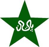 PAKISTAN 2011worldcup