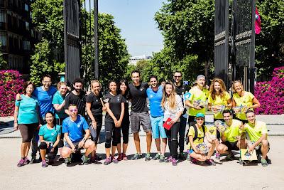 newfeel-mejores-zapatillas-marcha-running-decathlon