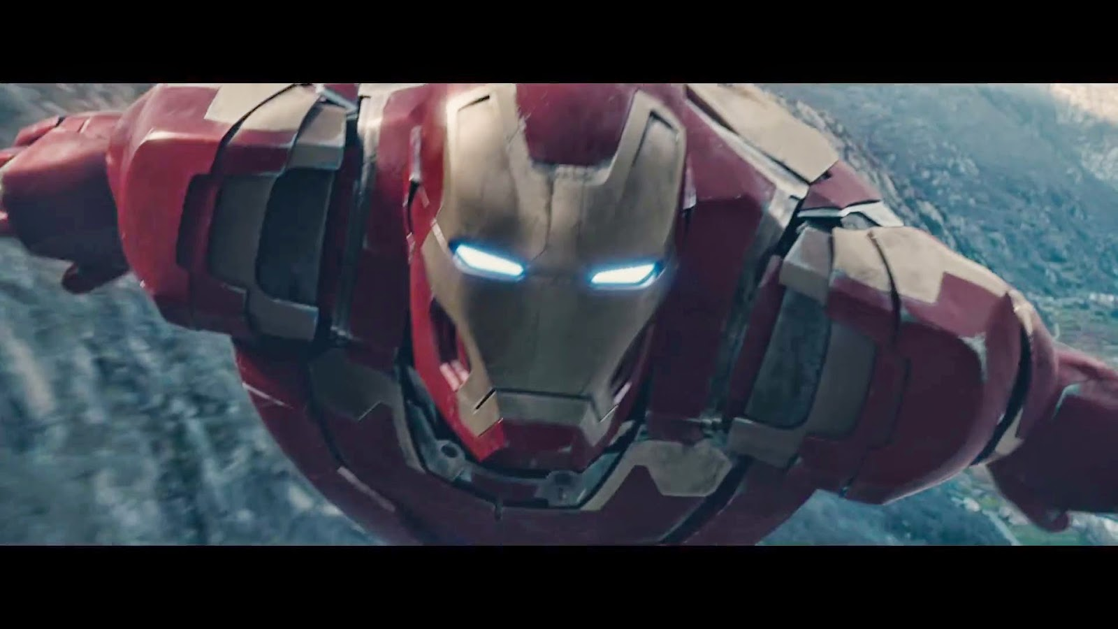 Avengers 2 age of ultron official extended trailer 2 2015 hd jpg