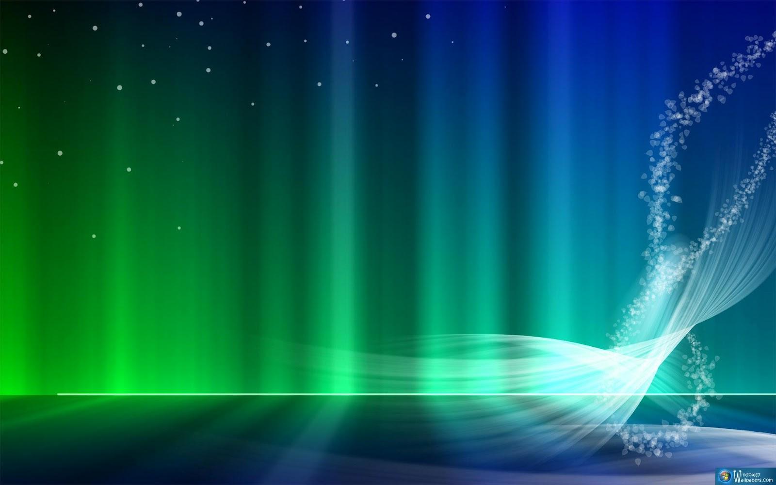 http://1.bp.blogspot.com/-YCUDiulSFmY/UNhLbbEQChI/AAAAAAAAM-0/M1UOfa40iy4/s1600/Winodws-7-aurora-wallpaper.jpg