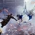 Assassins Creed Unity Update v1.5 Proper-RELOADED