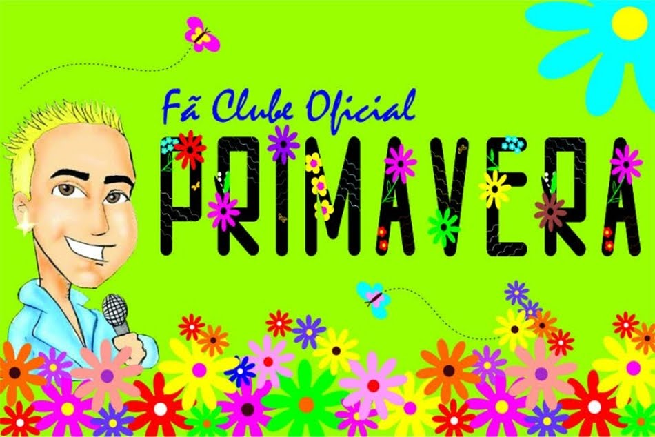 FC OFICIAL PRIMAVERA