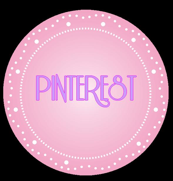 Sur Pinterest