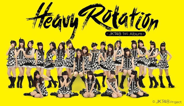 Kumpulan Lagu JKT48 Terfavorit, lambang JKT48, LOGO JKT48, WALLPAPER JKT48, KUMPULAN LAGU JKT48 TERBAIK, KUMPULAN LAGU JKT48 TERDAHSYAT, ALL ABOUT JKT48, KUMPULAN CERITA JKT48, MEMBER JKT48, CERITA MEMBER JKT48, LIRIK HEAVY ROTATION JKT48, LIRIK HEAVY ROTATION AKB48, WALLPAPER HD JKT48, WALLPAPER HD HEAVY ROTATION JKT48, MELODY JKT48, MELODY HEAVY ROTATION, REVIEW HEAVY ROTATION