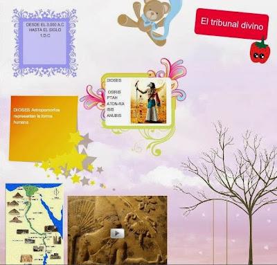 http://navegandoconxesus.edu.glogster.com/egipto-13b/