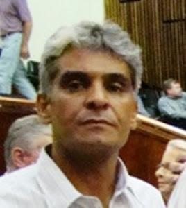 Rogério Britto da Silva