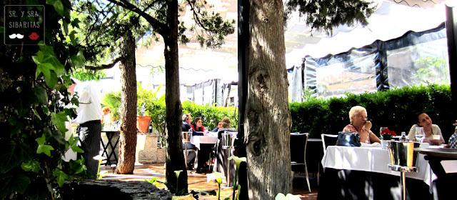 Restaurante el Trasgu Torrelodones_02
