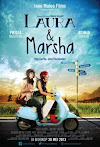 Laura Dan Marsha Movie