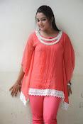 Kajal yadav glam pics-thumbnail-17