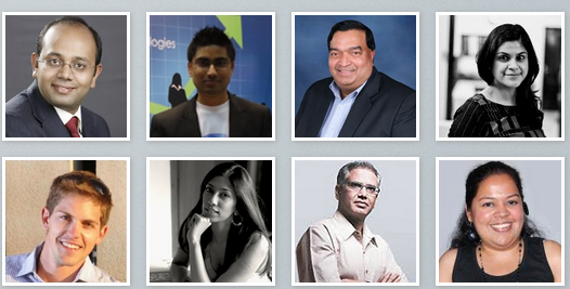 failcon india speakers location bio