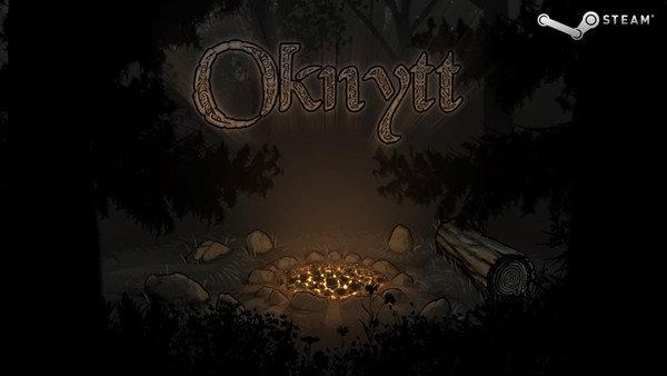 Oknytt PC Full Español