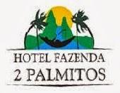 Hotel Fazenda Dois Palmitos