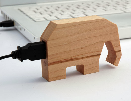 Awesome USB Drives (15) 3