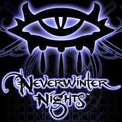 Neverwinter online freebies