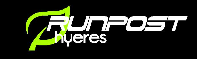 Runpost - Votre coursier à vélo sur Hyères