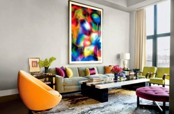 modern living room wall color ideas colors for living room