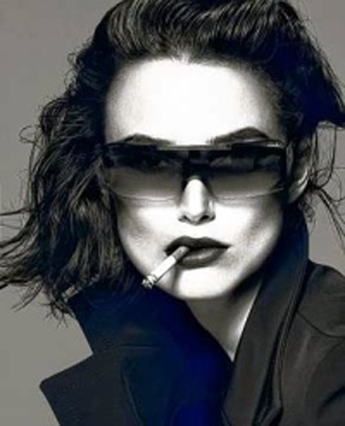 Keira-Knightley-Covers-Interview-April-2012