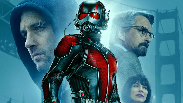ant man movie wallpapers - photo #19
