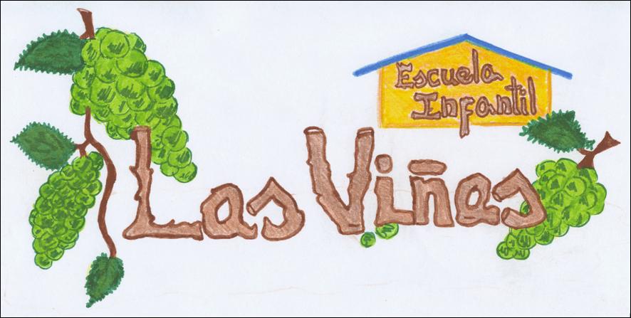 Escuela Infantil LAS VIÑAS